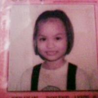 Elementary School ID's