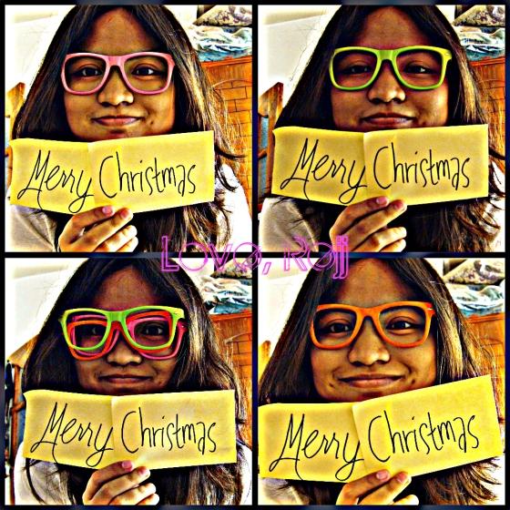 Merry Cristmaas!!!
