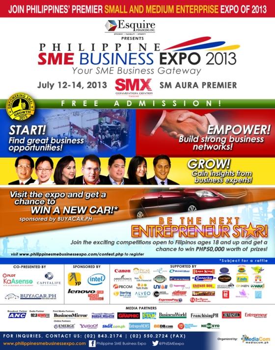 Phi-SME-Poster