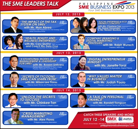 phil-sme-speakers