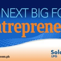 Entrepreneur Magazine launches the Next Big Food Entrepreneur Challenge